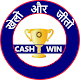 CashWin- Quiz and Spin Wheel for PC-Windows 7,8,10 and Mac