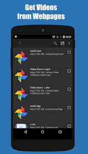 Turbo Download Manager (and Browser) [Latest] 3