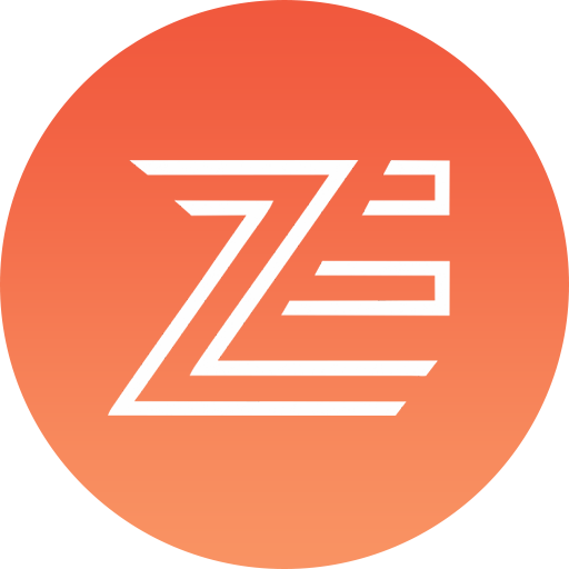 ZeCity Pro — staff
