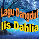 Lagu Dangdut Terbaik Iis Dahlia | Offline+Ringtone for PC-Windows 7,8,10 and Mac 1.0
