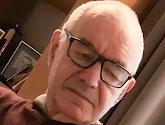 Gewezen voorzitter OHL-vrouwen nog steeds vermist, zoekacties gaan ook zaterdag verder