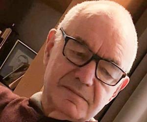 Gewezen voorzitter OHL-vrouwen na wekenlange zoektocht levenloos teruggevonden in Heverlee