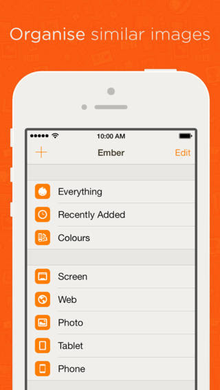 ember_iphone_screenshot