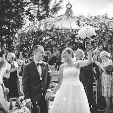 Fotografo di matrimoni Alessandro Vargiu (alessandrovargiu). Foto del 11.08.2018