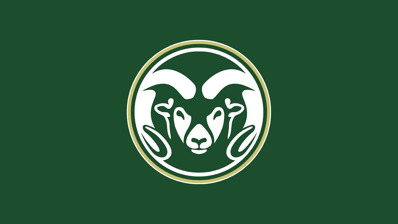 Watch Colorado State Rams football live