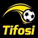 Tifosi 09 icon
