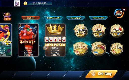 M86 Games apktram screenshots 14