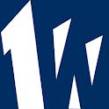 FWBT Mobile Banking App icon