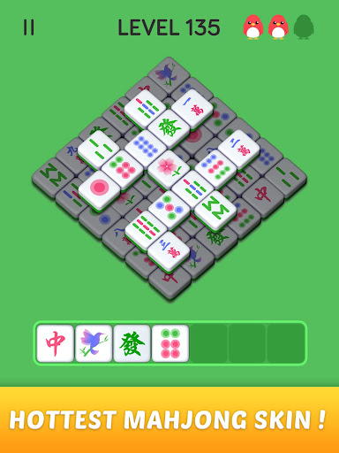 Block Blast 3D : Triple Tiles Matching Puzzle Game 3.40.009 screenshots 12