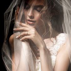 Wedding photographer Nikolay Kucherov (la-foto). Photo of 01.08.2018