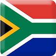 South African News Updates apk