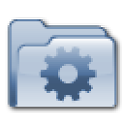 AutoAppOrganizer Full (ticket) icon
