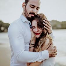 Wedding photographer Monci Plata (MonciPlata). Photo of 28.06.2018