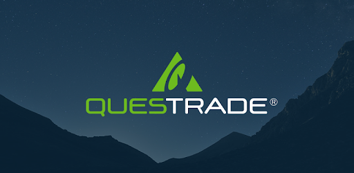 Questrade – Apps on Google Play