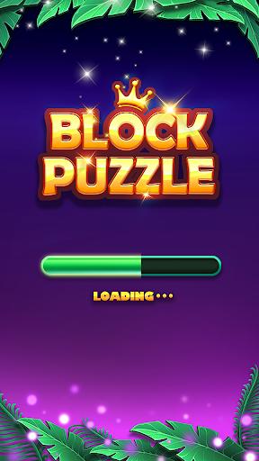 Block Puzzle 1.5.1 screenshots 8