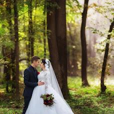 Wedding photographer Galina Togusheva (Boots). Photo of 16.11.2016