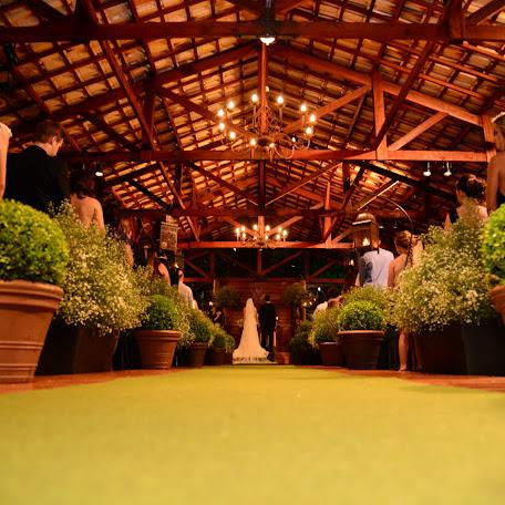 Wedding photographer Marise Romano (mariseromano). Photo of 22.04.2015