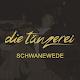 Die Tänzerei - Schwanewede for PC-Windows 7,8,10 and Mac