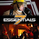 Essentials of Fire Fighting 7th Edition