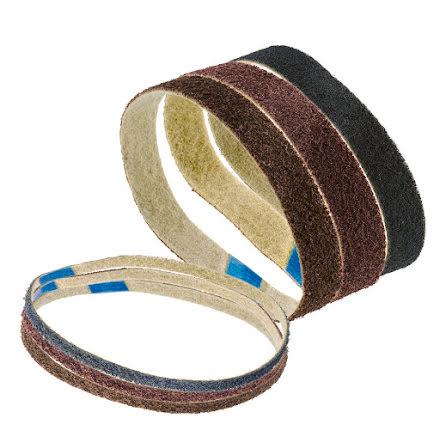 Slipband  40x760mm