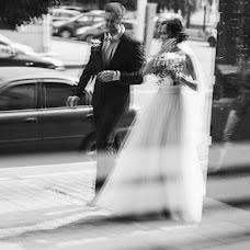 Свадебный фотограф Денис Гилёв (DenGil). Фотография от 16.10.2019