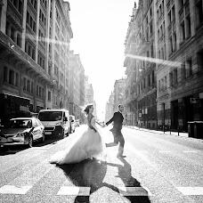 Wedding photographer Laura Bargunyó (LauraBargunyo). Photo of 06.07.2016
