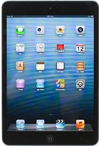 [iPad주세요]AAC의사소통판 1개