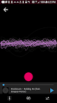 screenshot of Voloco: Auto Voice Tune + Harmony