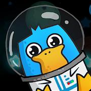 Space Platypus