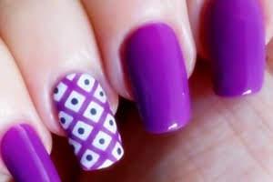 nail-art-soffiodidea-paris-experience-pupamilano-nail-look