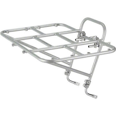 Surly 24-Pack Rack Thumb