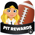 Pittsburgh Football Rewards icon