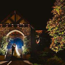 Wedding photographer Deborah Dantzoff (dantzoff). Photo of 11.06.2016