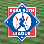 Babe Ruth League 2017