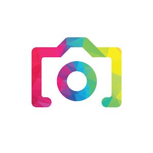 تحميل تطبيق Noah Camera للأندرويد أحدث نسخة 2020 لالتقاط أفضل الصور بكاميرا هاتفك