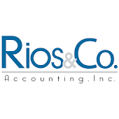 Rios & Co Accounting Inc