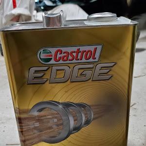 エルグランド E52 のカスタム事例画像 ミルキードラゴンTeamLowgunTokaiさんの2020年07月13日23:09の投稿