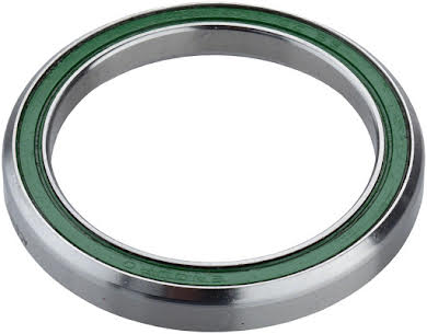 "Wolf Tooth Headset Bearing 52mm 36x45 Fits 1 1/2"" alternate image 0"