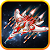 Air War Battle file APK for Gaming PC/PS3/PS4 Smart TV