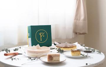 1%bakery 黎明店