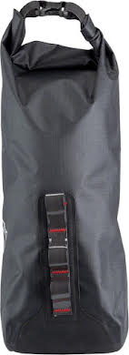 Revelate Designs Polecat Cargo Cage Drybag: 3.5L alternate image 1