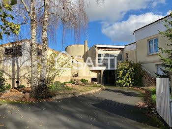 maison à Sainte-Radegonde (79)
