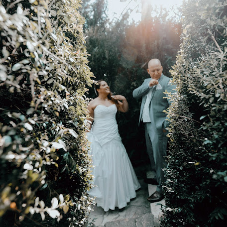 Esküvői fotós Imre Bellon (ImreBellon). 29.01.2019 -i fotó
