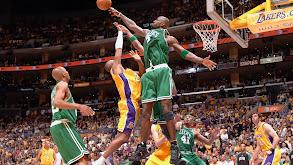 2008 NBA Finals, Game 4: Boston Celtics at Los Angeles Lakers thumbnail