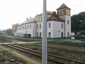 Photo: Sędziszów