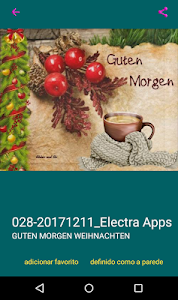 Download Guten Morgen Weihnachten Apk Latest Version 10 For