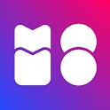 MOMO Board icon
