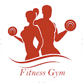 Fitness Gym - Bodybuilding