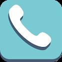 Baby Phone Free icon