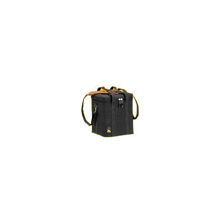 Bag for 1 ballast - Flo Box / Kino Flo
